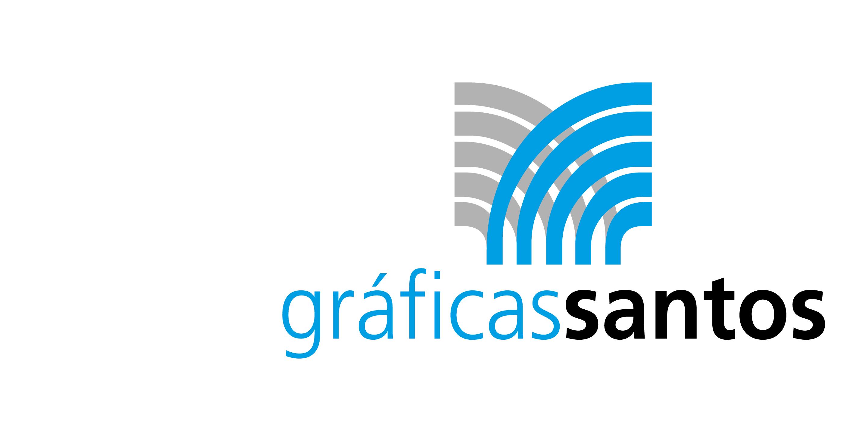 Gráficas Santos