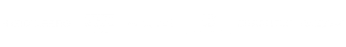 banner-logo-proveedores_Mesa de trabajo 1